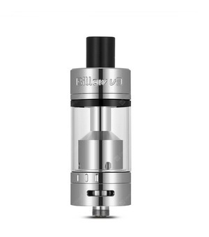 Billow V3 RTA-Ehpro