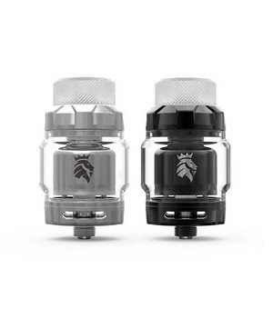 Solomon 3 RTA – Kaees