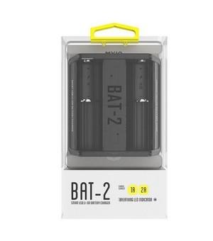 BAT-2 _ MXJO