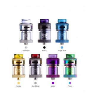 Dead Rabbit RTA 25MM -...