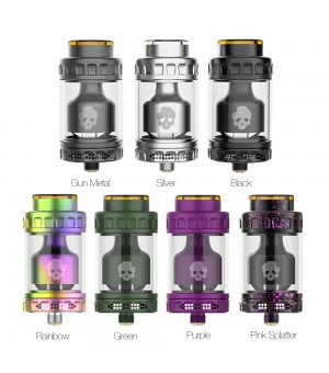 Blotto RTA 2ml-Dovpo