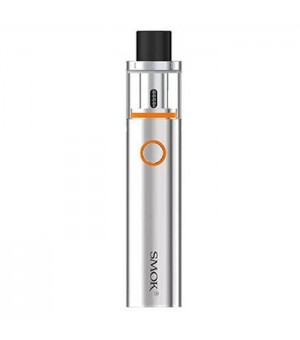 Kit Vape Pen V2 Smok