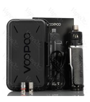 Argus X Vape Kit VooPoo