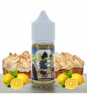 Concentré Lemon Tart 30ml...