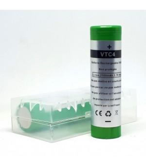 Accu VTC4 Sony - 2100mAh