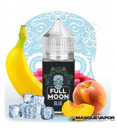 Full Moon - Blue 30 ML