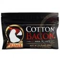 Cotton Bacon Prime - WickNVape