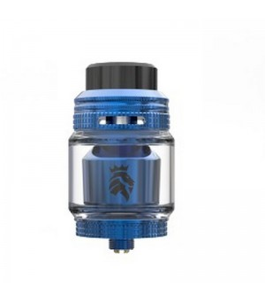 Solomon 3 RTA 5.5ML - Kaees