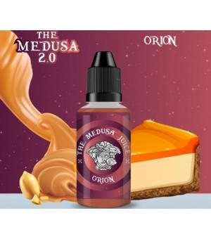 The Medusa Juice ORION 30ML