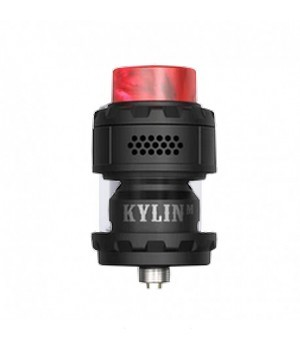 Atomiseur Kylin M RTA Vandy...